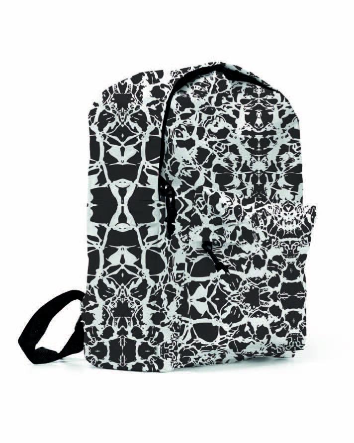 backpack copy.jpg