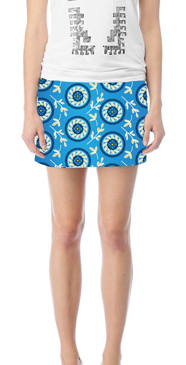 4-summer skirt_www.jpg