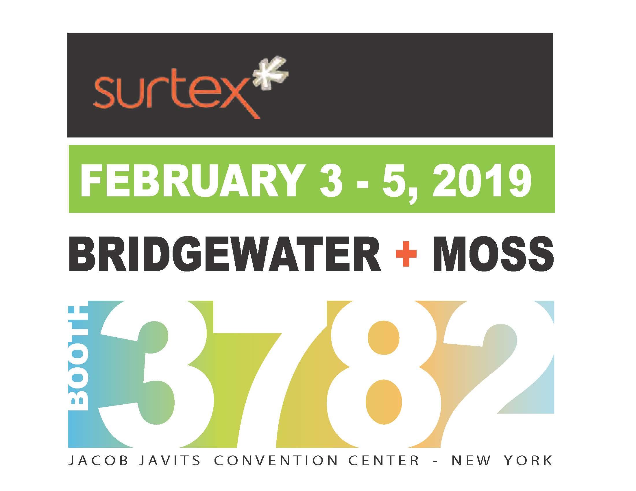 SURTEX 2019 booth.jpg