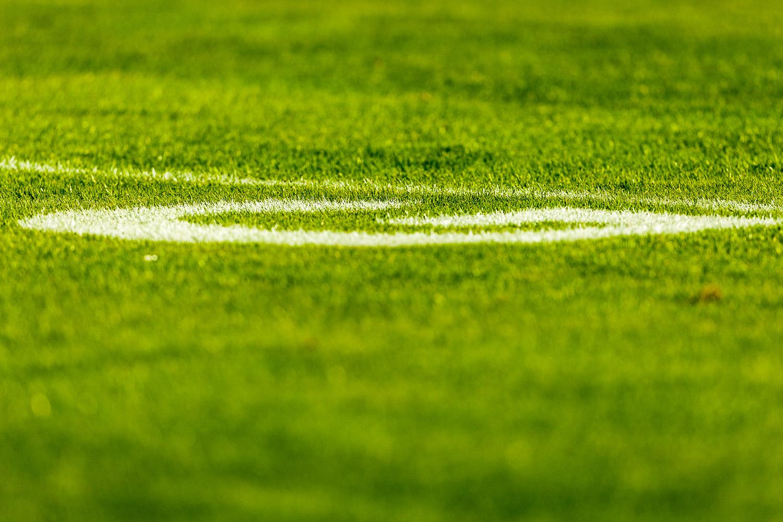 Reginalliga NRW 2013 - Assindia Cardinals vs. Dortmund Giants