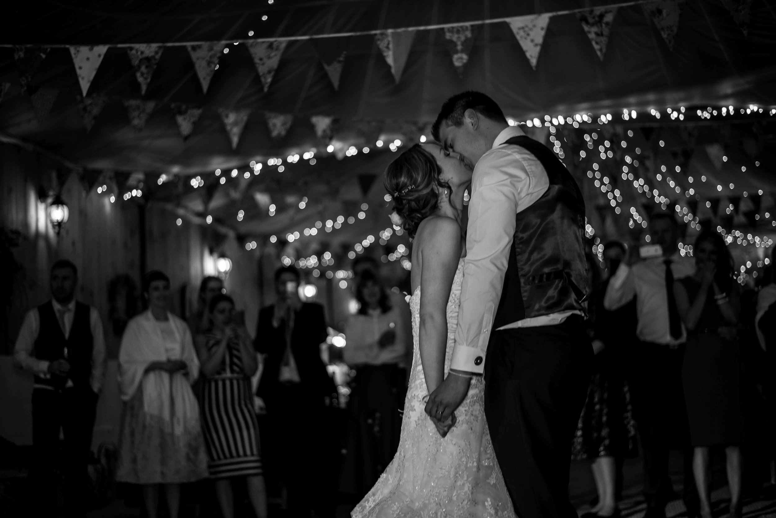 Hayley and Luke (513 of 516).jpg