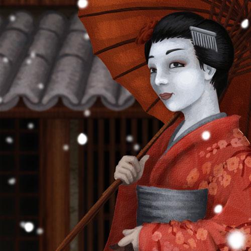 kimono2-excerpt