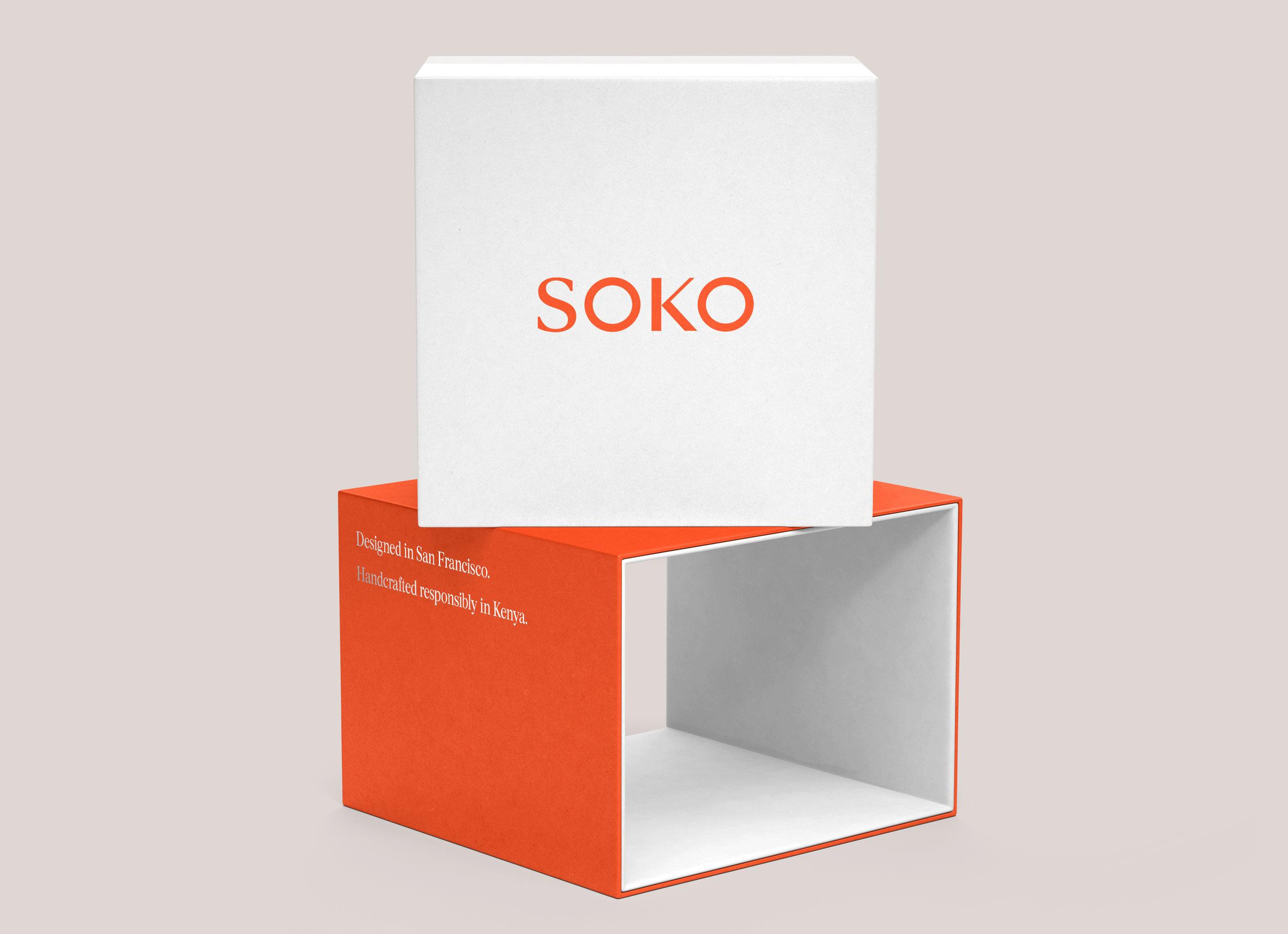 MC_Soko_Box.jpg