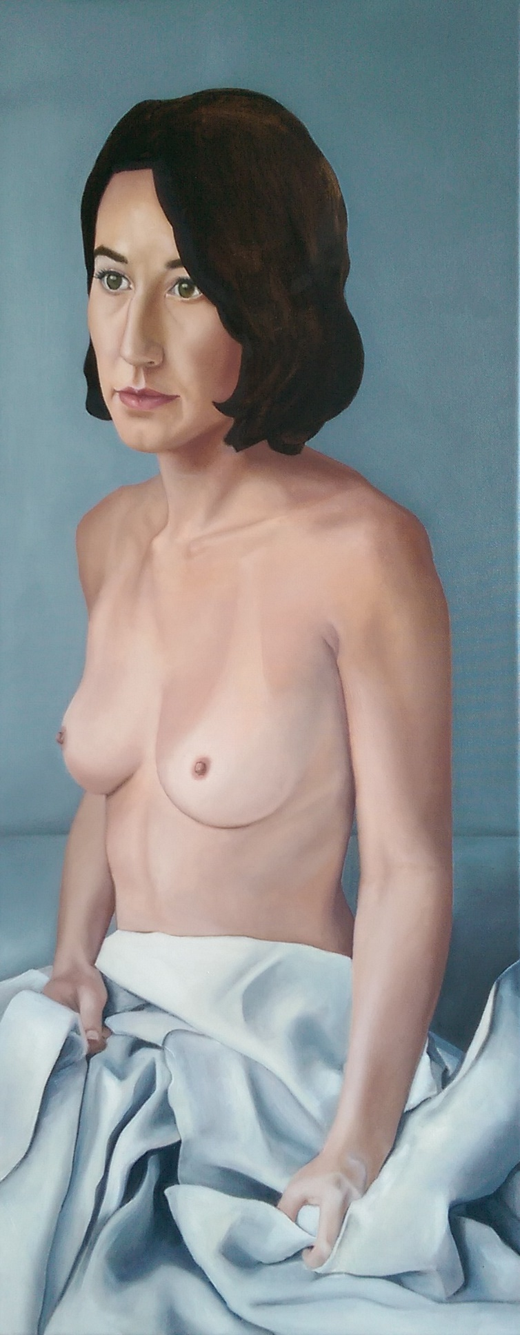 Antonie - 2014 (commissioned work)