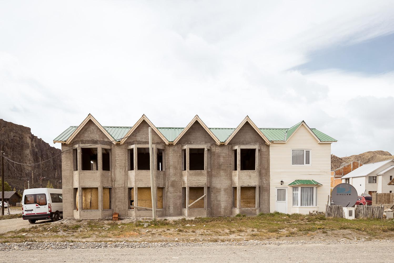 Houses 3.jpg
