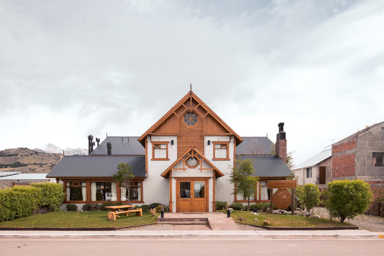 Houses 4.jpg