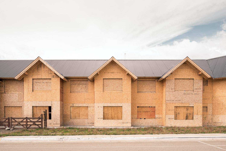Houses 5.jpg