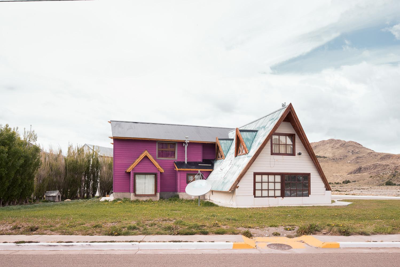 Houses 6.jpg