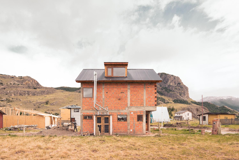 Houses 8.jpg