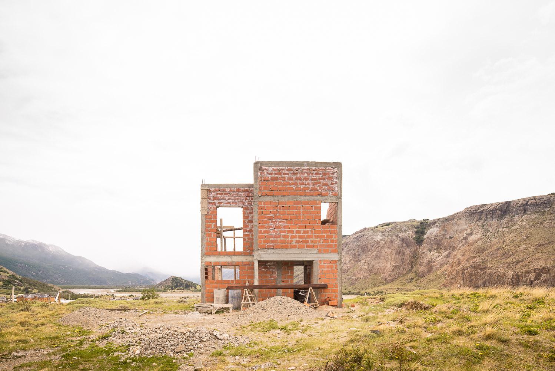 Houses 9.jpg
