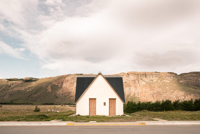 Houses 10.jpg