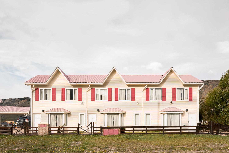 Houses 12.jpg