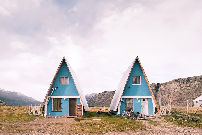 Houses 13.jpg