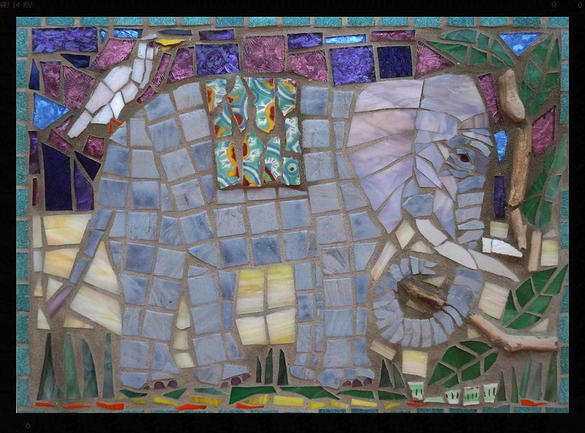 Enchanting Elephant.jpg