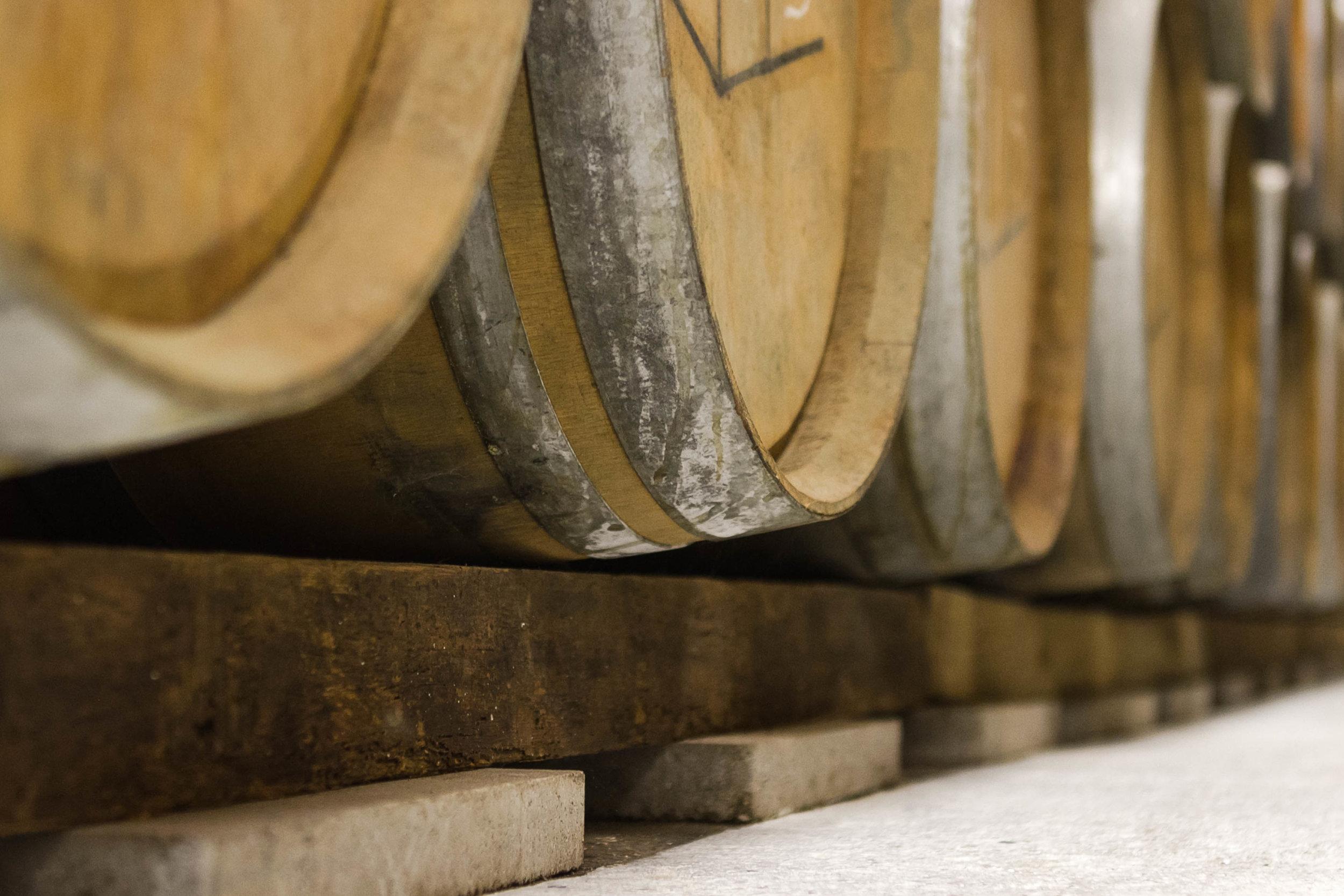 Funk Factory Barrels-2.jpg