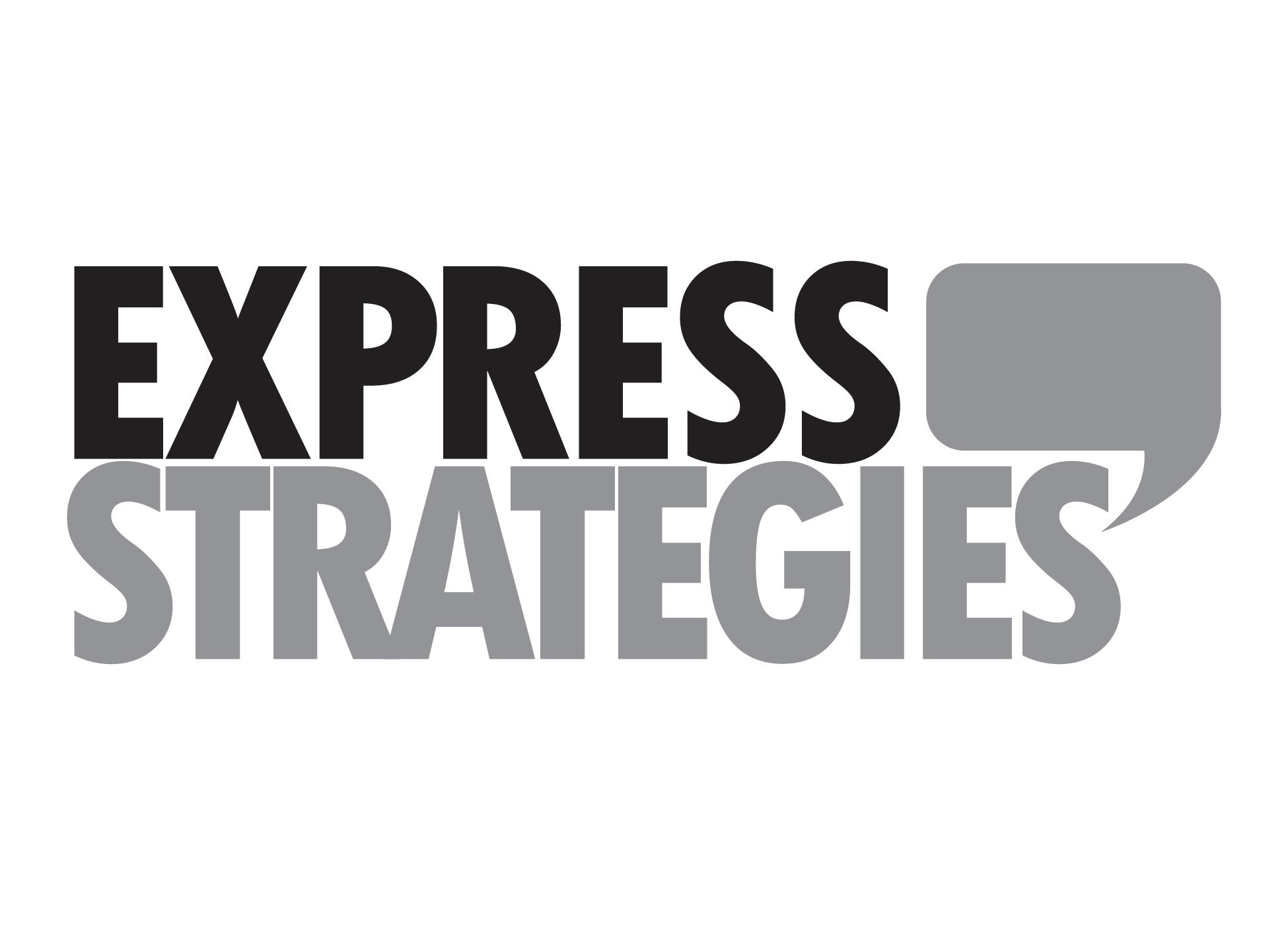 Express Strategies.jpg