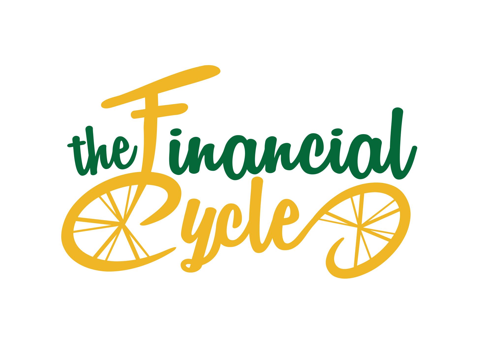 Financial Cycle.jpg