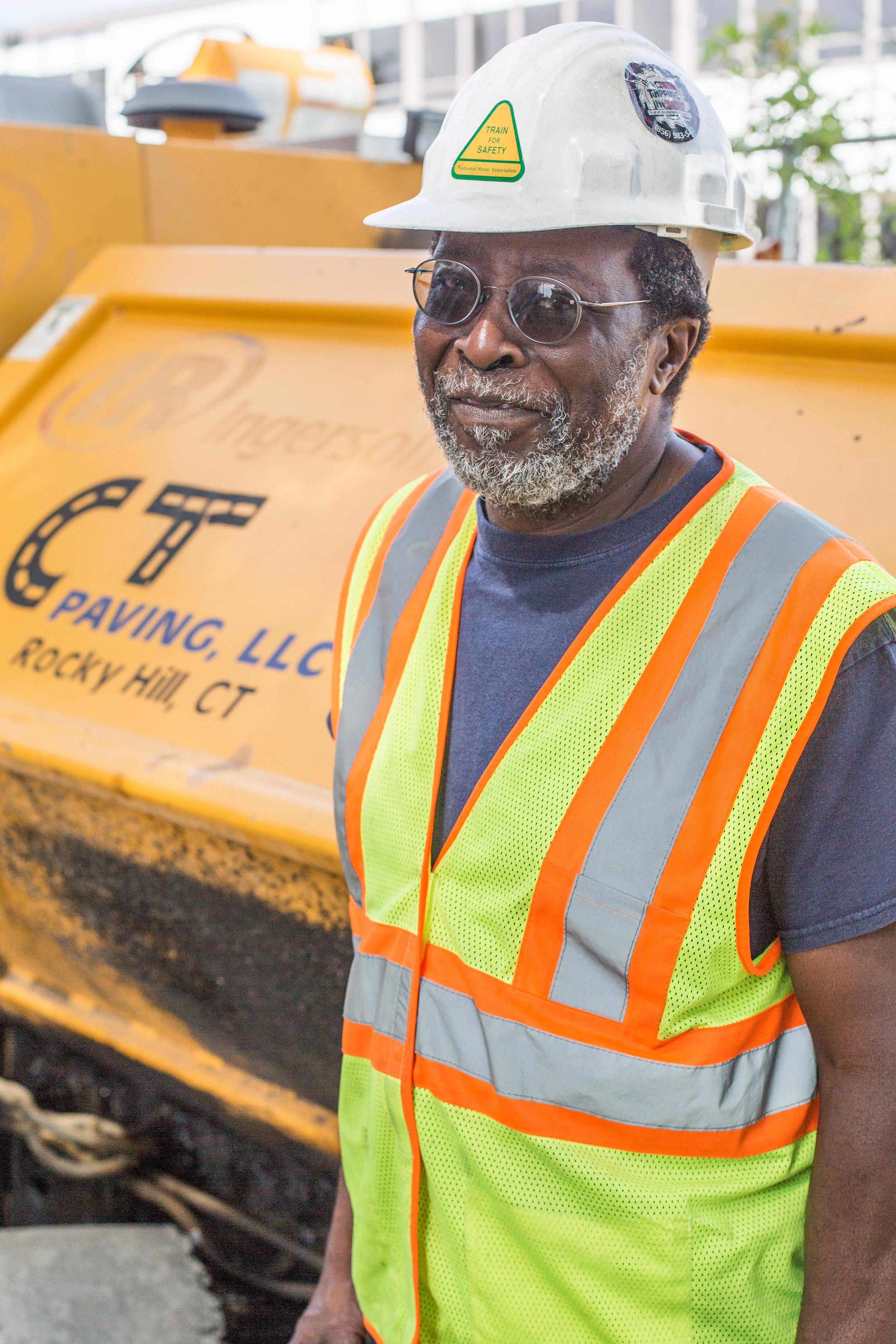 CT Paving LLC-2.JPG