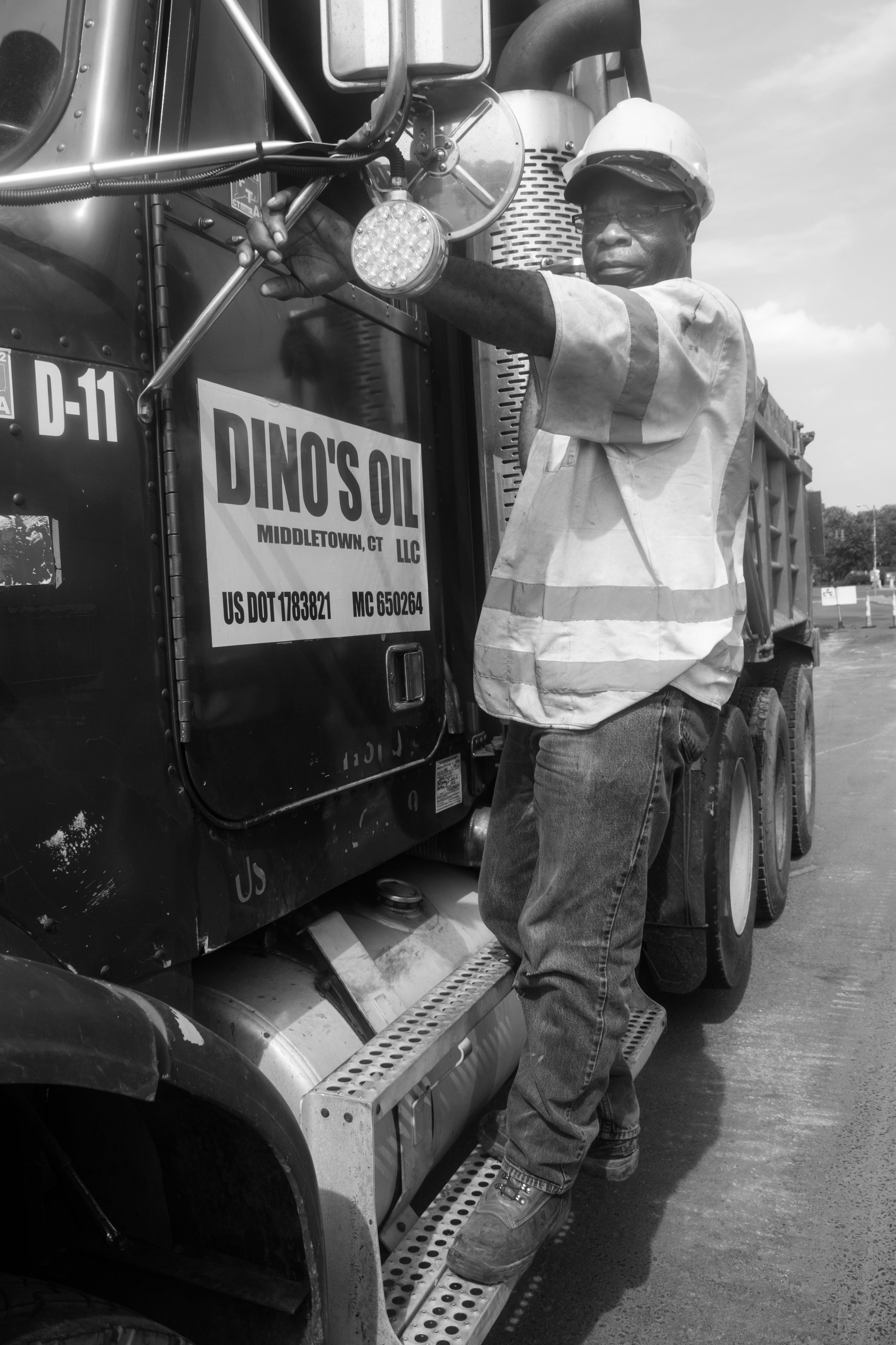 Dino-1.JPG