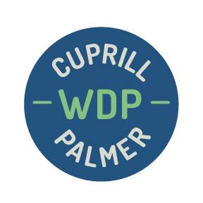 Cuprill_Palmer_Primary_Logo_Final.jpg