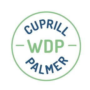 Cuprill_Palmer_Secondary_Logo.jpg