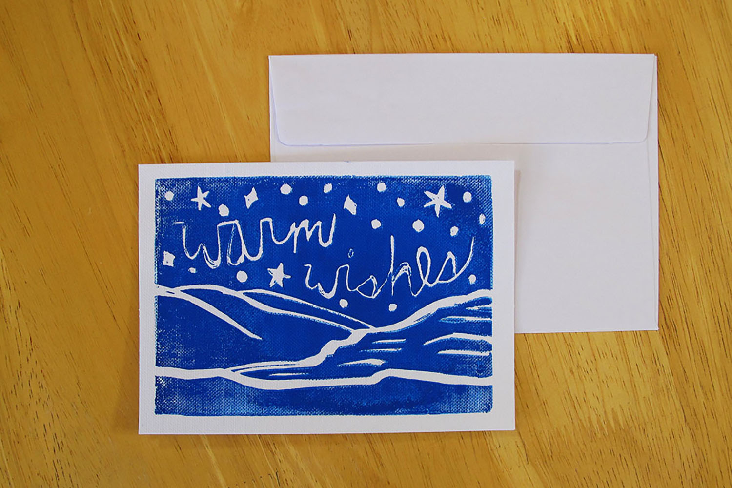 1_Warm Wishes Card.jpg