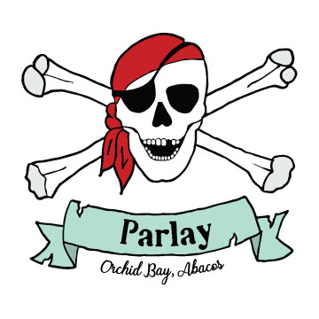 Parlay Logo.jpg