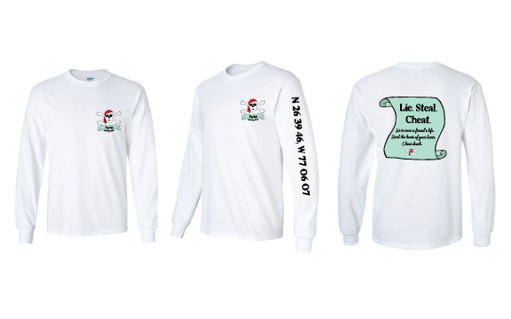 Parlay_Shirt_Designs.jpg