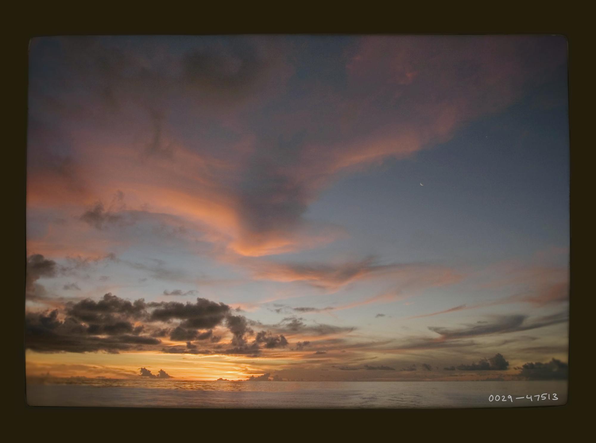 sunsetwater.jpg
