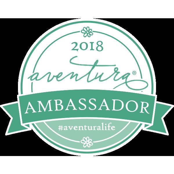 Ambassador_Badge_2018.png