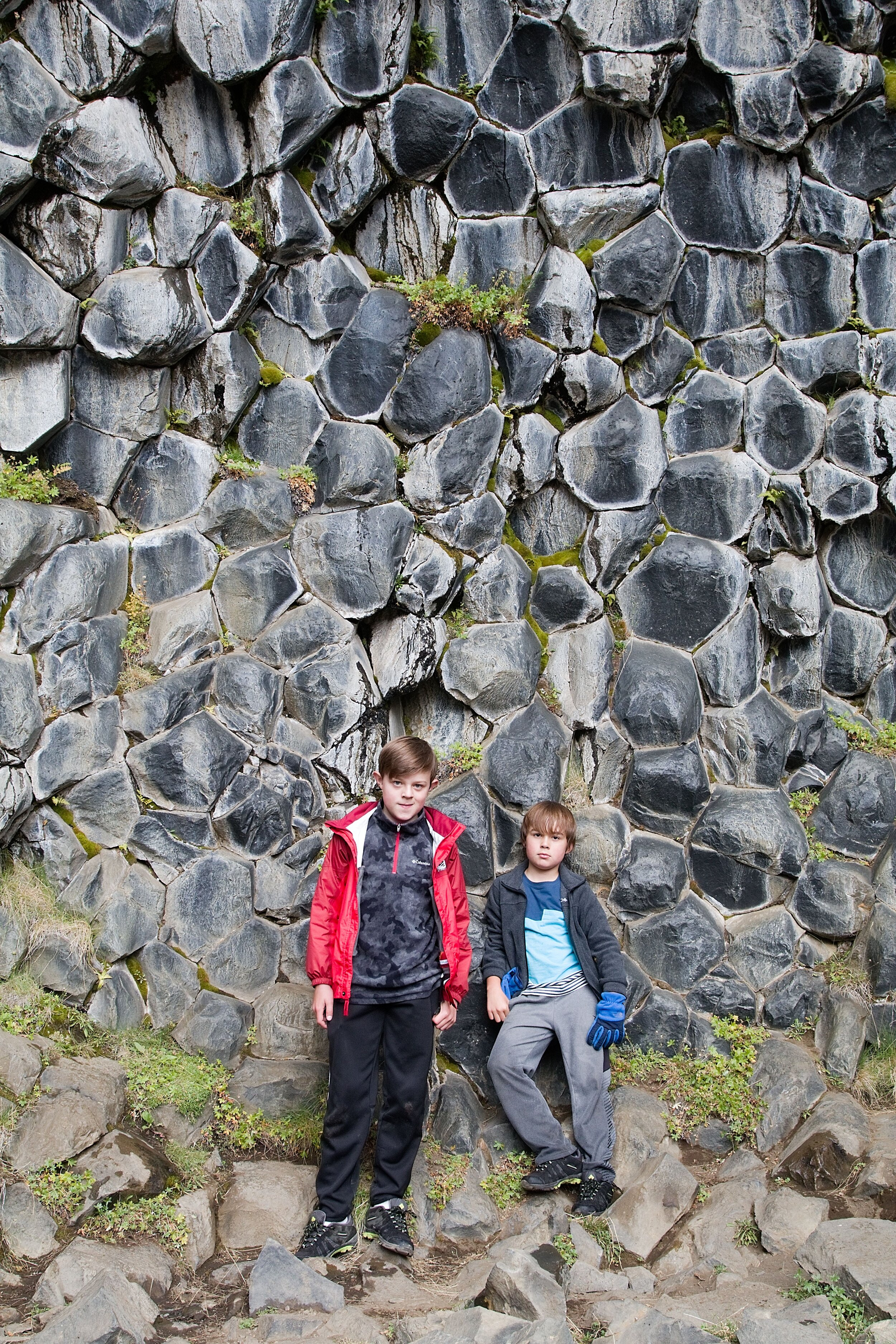 "Featured Blog:10 Days Cruising Around Iceland - Follow some highlights from our family's 10-day circumnavigation of Iceland in summer 2016 as I discussed on a recent ""This Travel Tribe"" podcast: Expert Advice on Exploring Iceland with Your Family.READ ABOUT PART 1 OF OUR TRIP: REYKJAVIK, ICELAND WITH KIDS."
