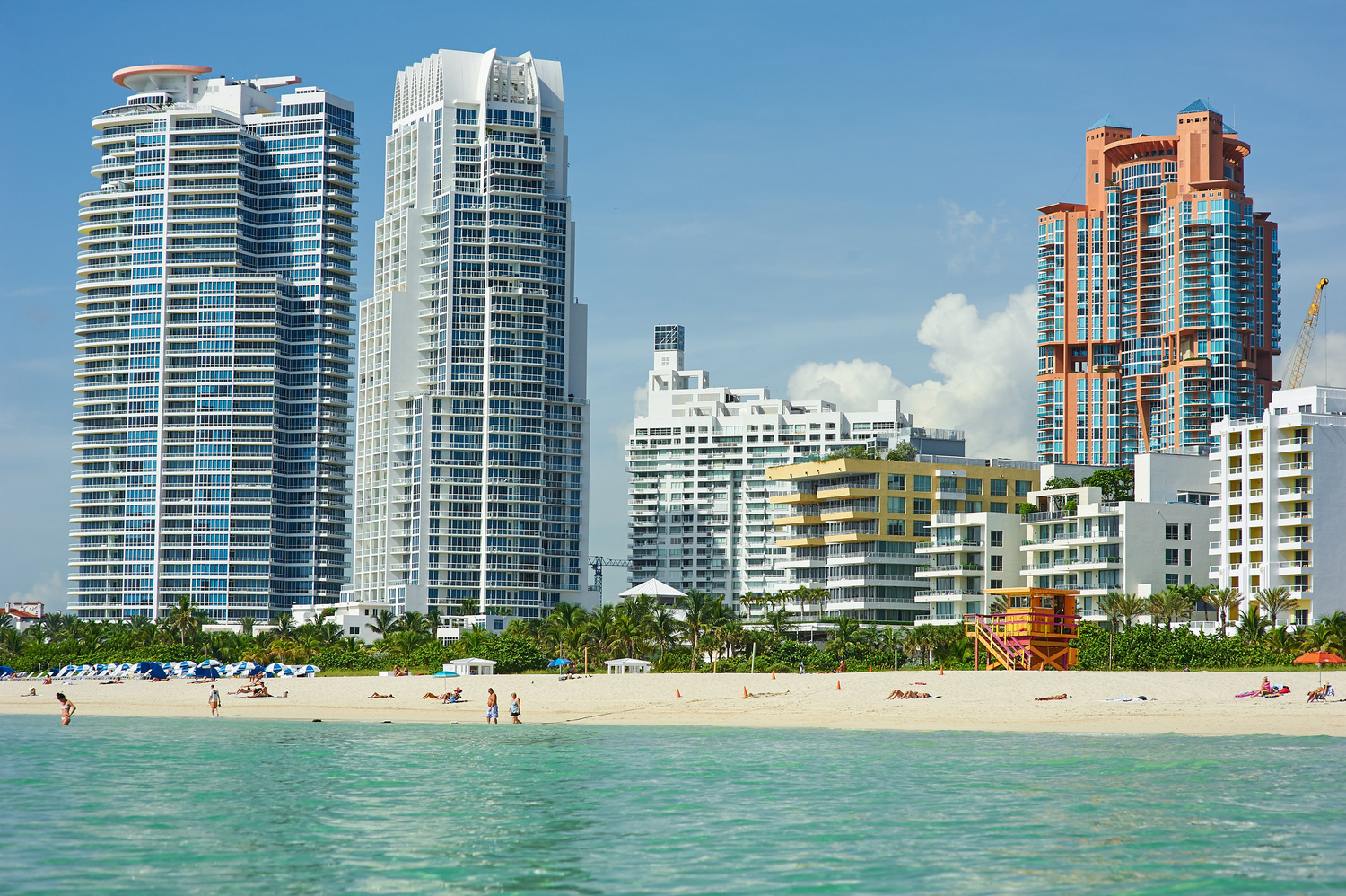 BUSINESS BROKER OF MIAMI COURTIER D'ENTREPRISES A MIAMI ACHAT COMMERCE MIAMI INVESTIR MIAMI 2.jpg