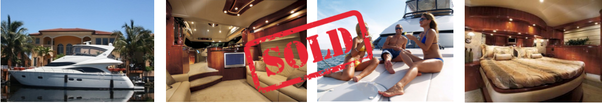 yacht sold.png