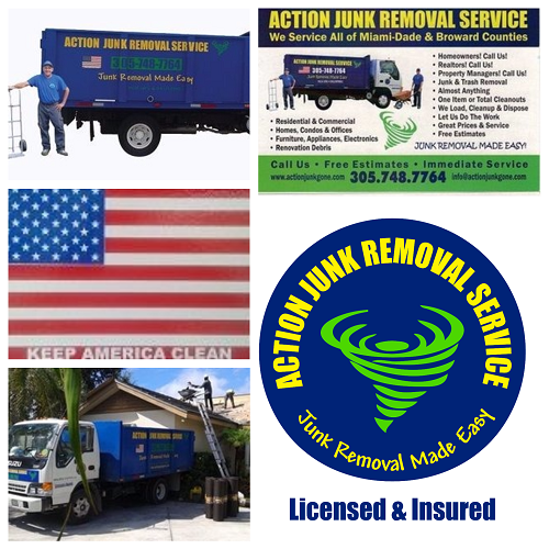 Action junk removal service.png