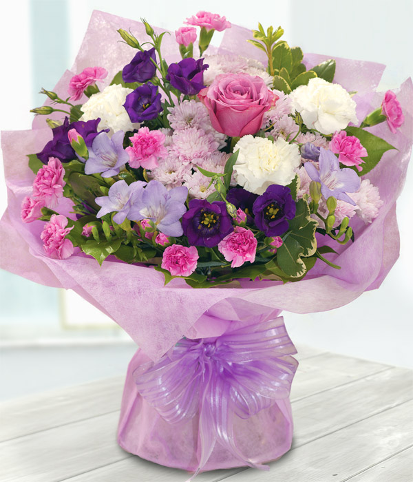 NATIONAL DELIVERIES    We now send Flowers through our System   Nationally   for  Same and Next Day Delivery . We have a wide selection of products available Including     Gift Designs  and  Funeral Flowers