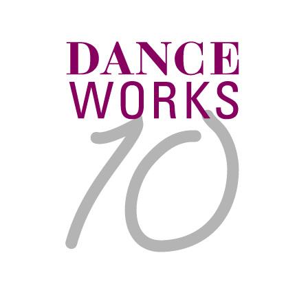 DW-NEW-10th-Logo.jpg