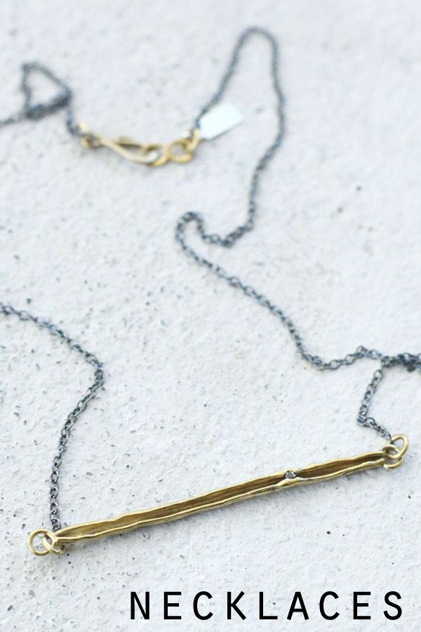 necklaceheader.jpg