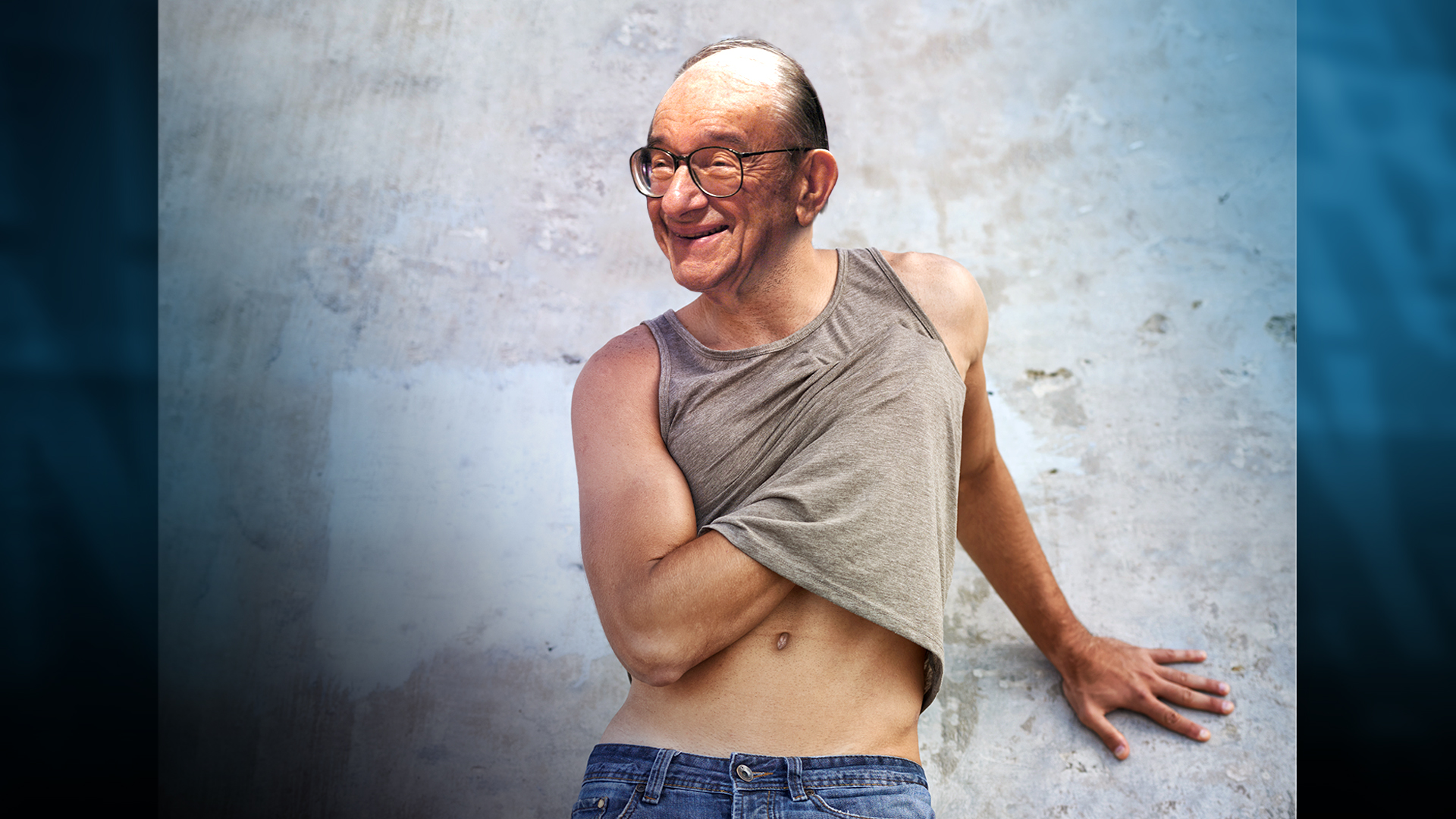 ACT2_FFUP_GreenspanSexy.jpg