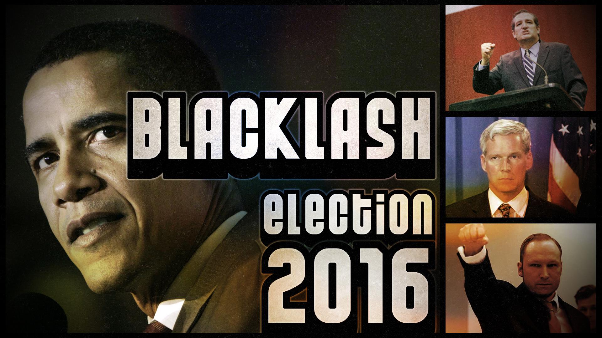 BLACKLASH.jpg