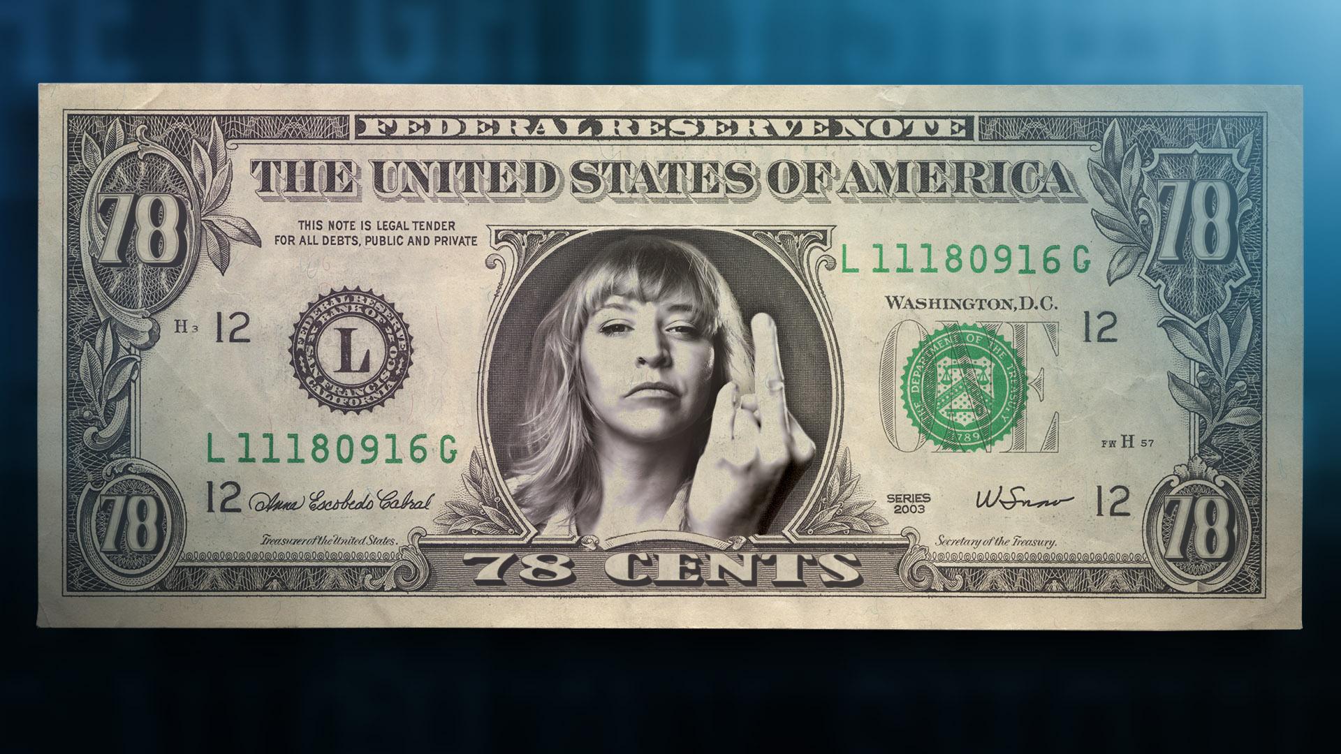 Dollar78.jpg