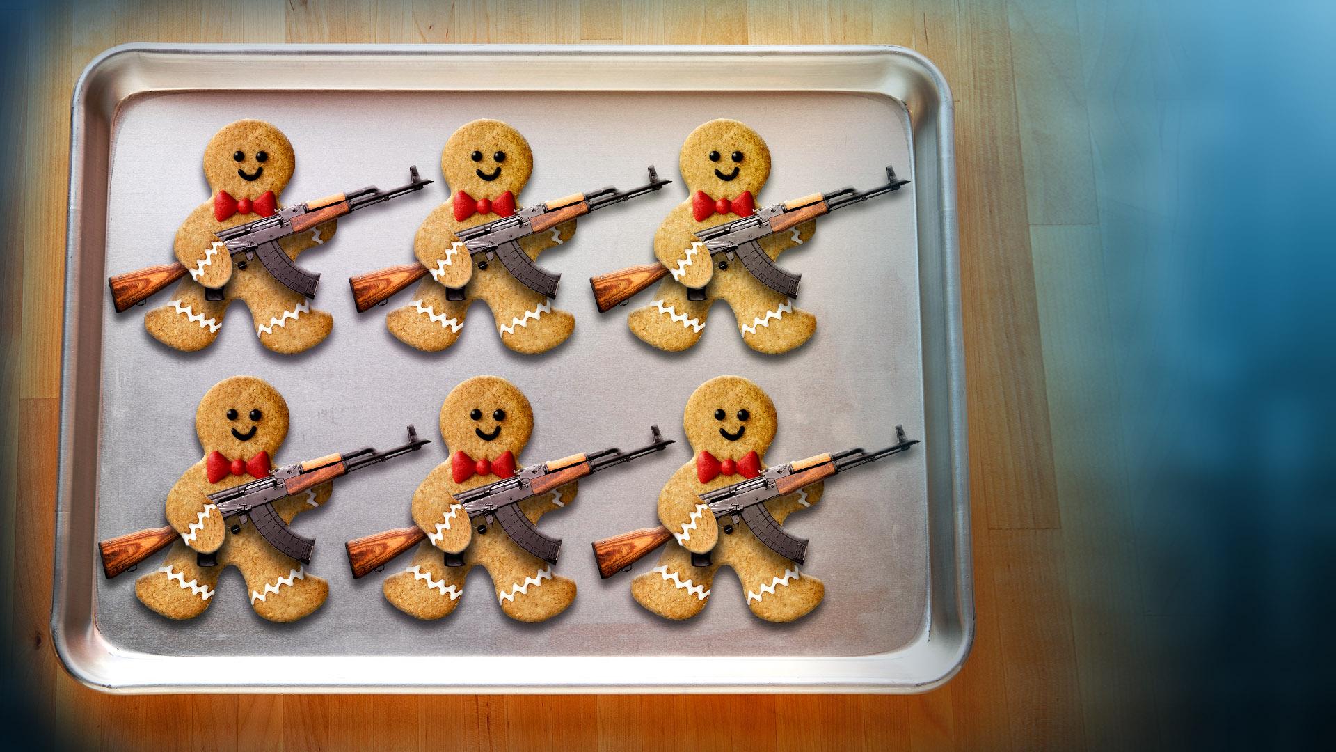 GingerbreadAR15.jpg