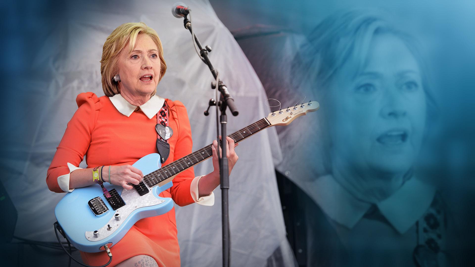 HillaryRocks.jpg