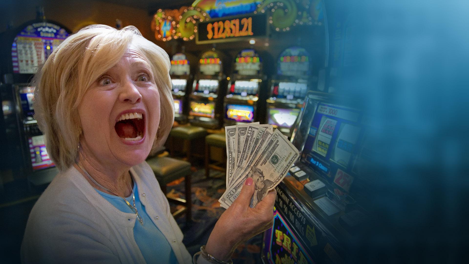 HillaryVegas.jpg