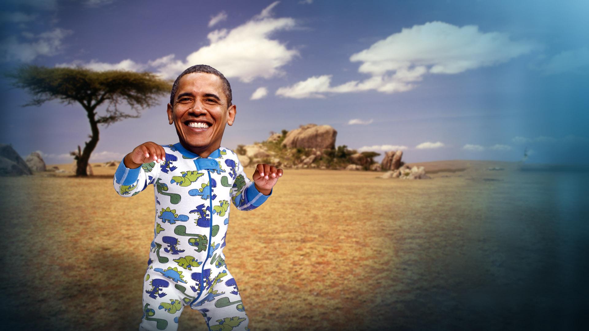 ObamaChildhood.jpg