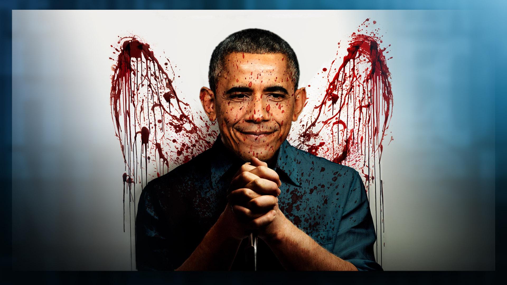 ObamaDexter.jpg