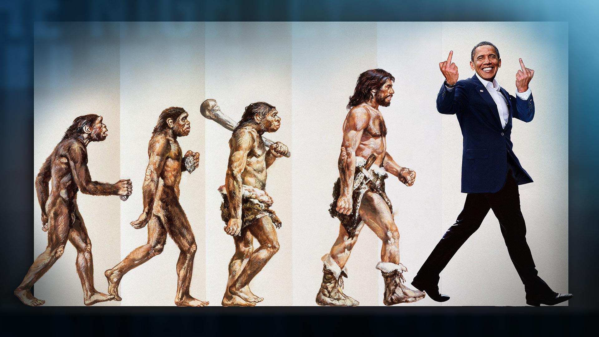 ObamaEvolution.jpg
