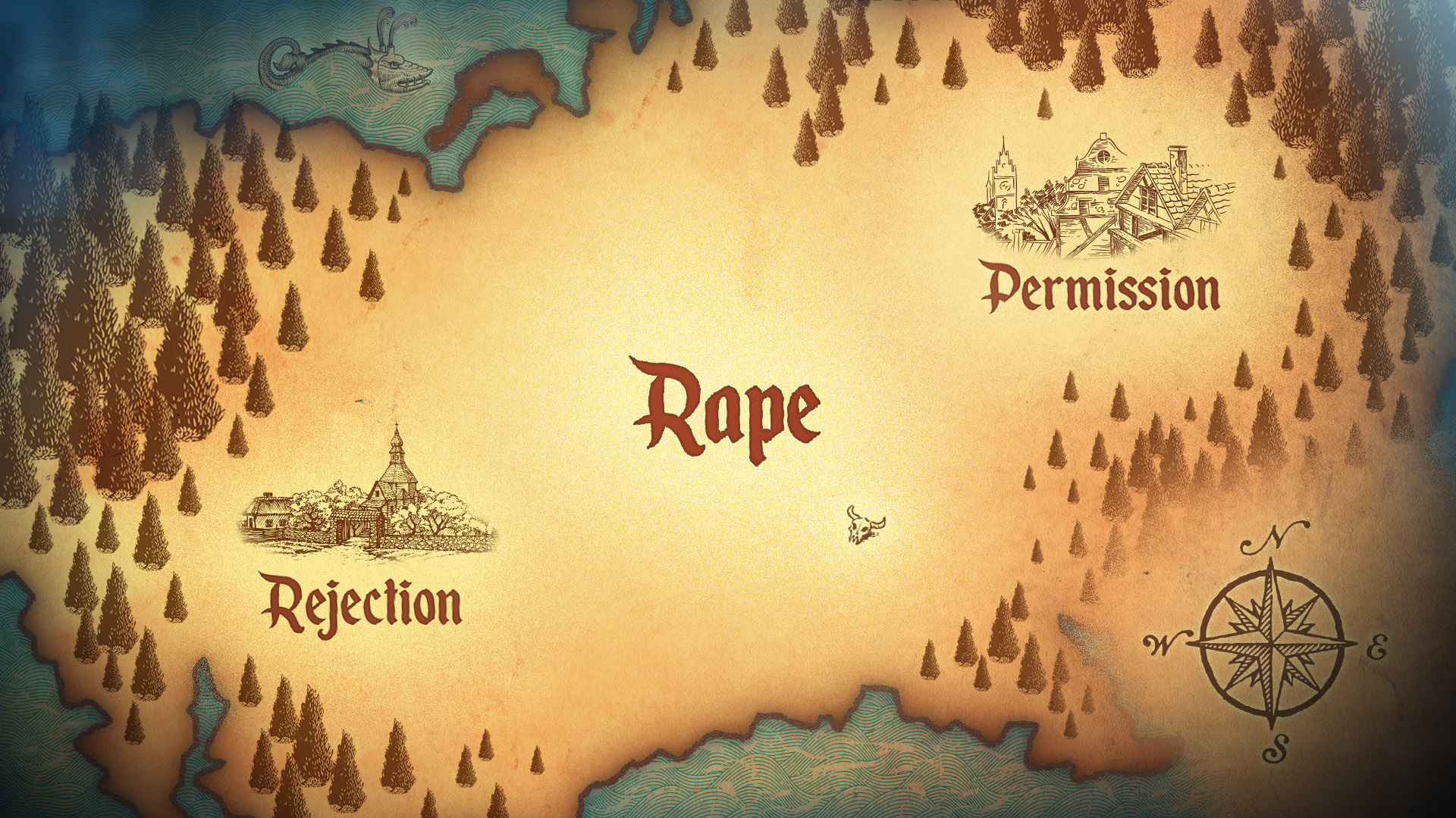 RapeMap.jpg