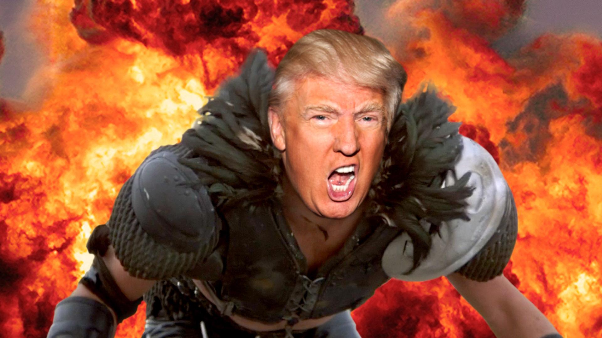 TrumpRoadWarrior.jpg
