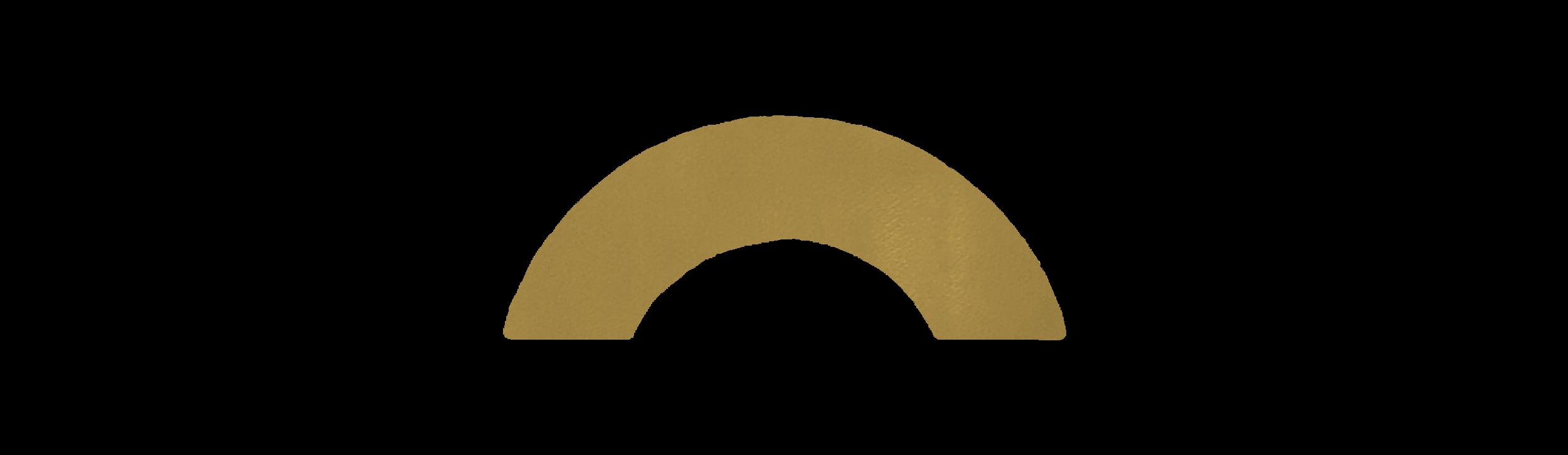 Blog-Mustard-10.png