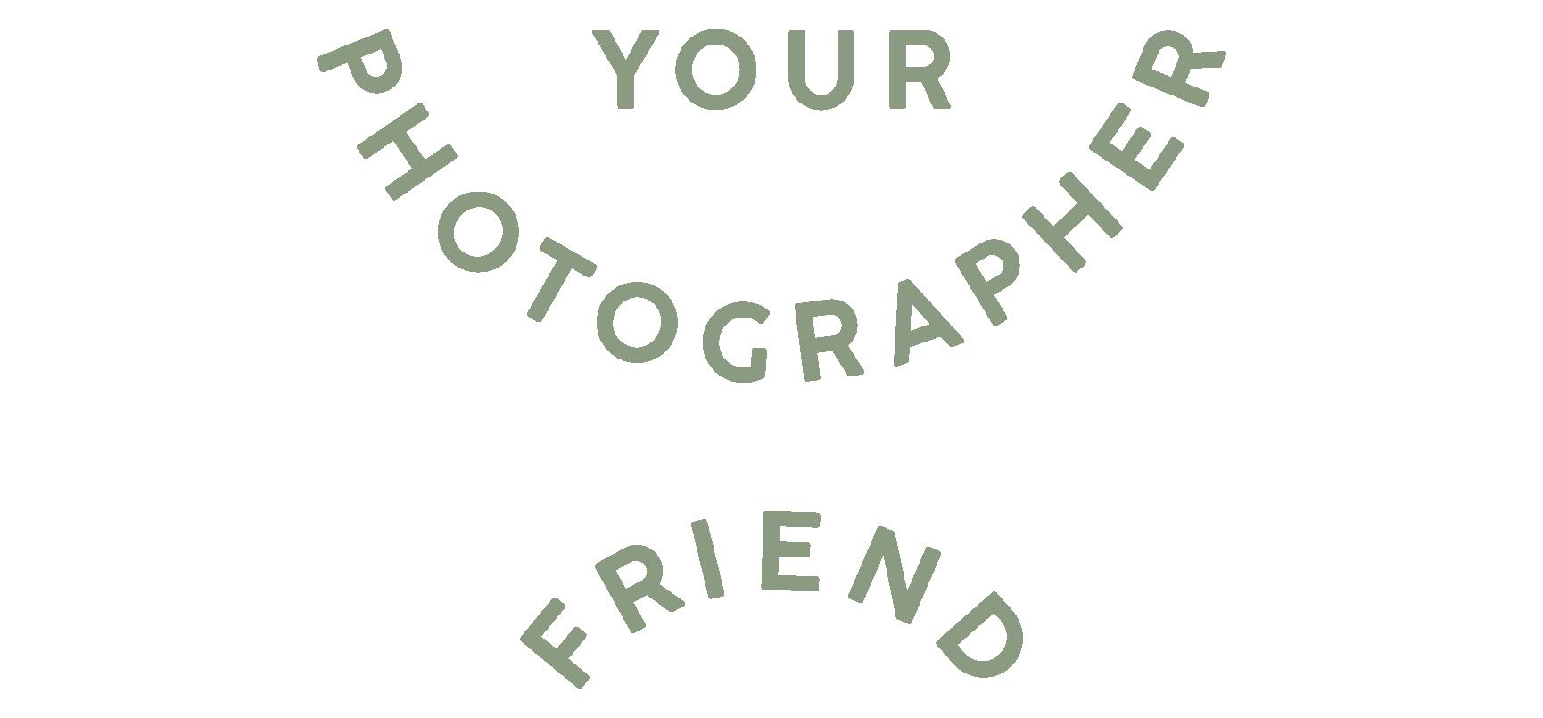 photofriend-01.png